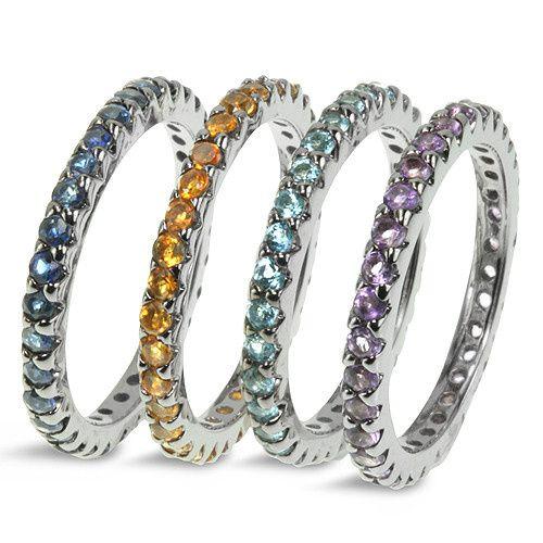Tmx 1386880766508 C695  Farmingdale wedding jewelry