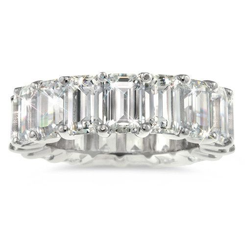 Tmx 1386880768422 C73 Farmingdale wedding jewelry
