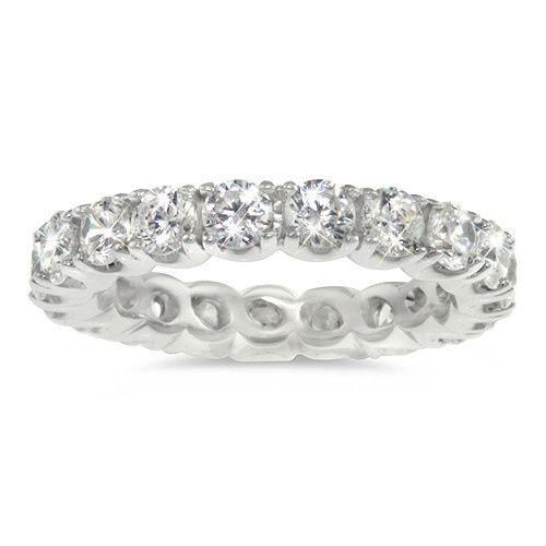 Tmx 1386880772318 C75 Farmingdale wedding jewelry