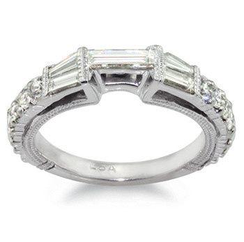 Tmx 1386880776786 C757  Farmingdale wedding jewelry