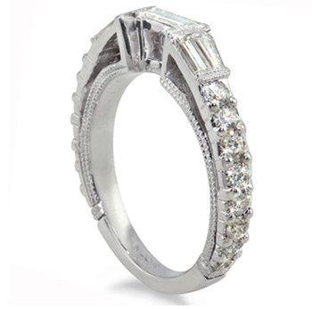 Tmx 1386880778192 C757 W Farmingdale wedding jewelry