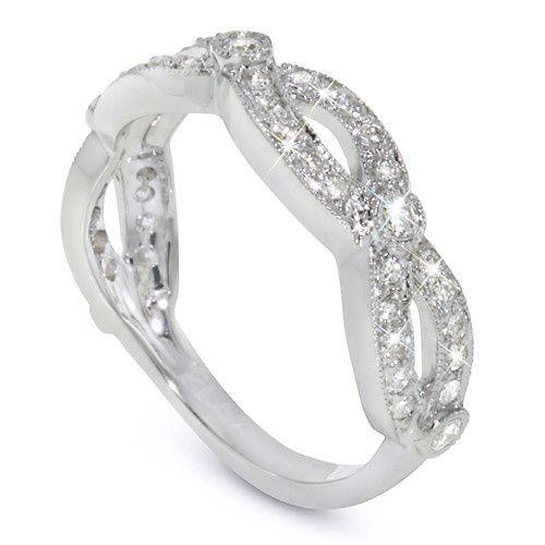 Tmx 1386880784480 C790  Farmingdale wedding jewelry