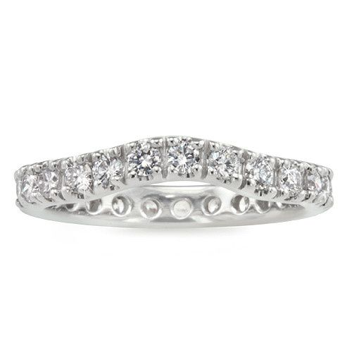 Tmx 1386880786599 C81 Farmingdale wedding jewelry
