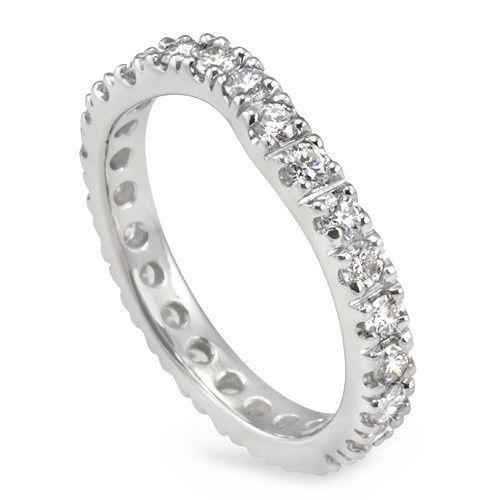 Tmx 1386880788642 C817  Farmingdale wedding jewelry