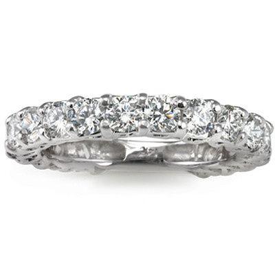Tmx 1386880790453 C83 Farmingdale wedding jewelry