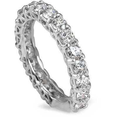 Tmx 1386880792190 C830  Farmingdale wedding jewelry