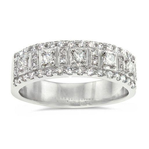 Tmx 1386880793778 C86 Farmingdale wedding jewelry