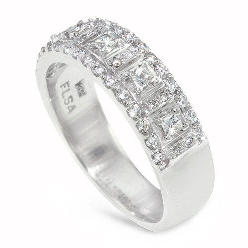 Tmx 1386880795660 C861 Farmingdale wedding jewelry