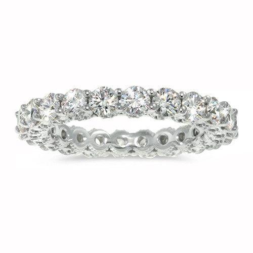 Tmx 1386880797688 C86 Farmingdale wedding jewelry
