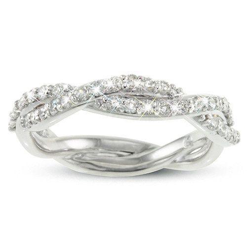 Tmx 1386880814444 C923 Farmingdale wedding jewelry