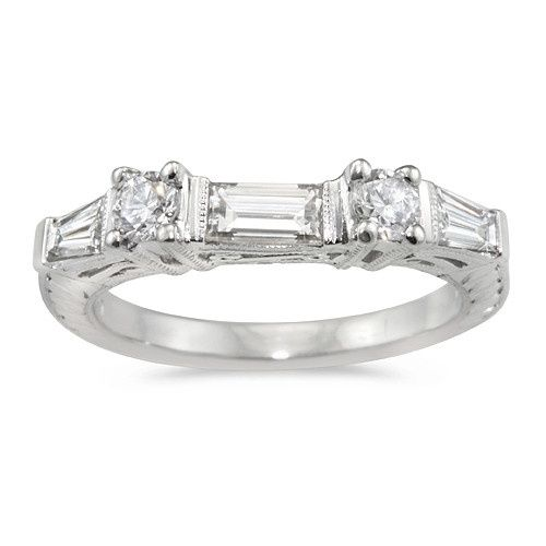 Tmx 1386880816061 C2355 Farmingdale wedding jewelry