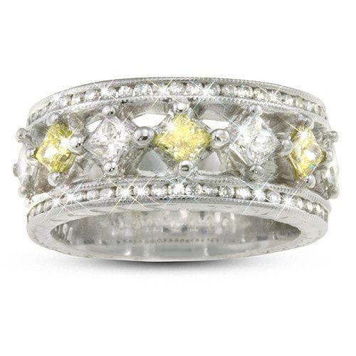Tmx 1386880819898 C2382 Farmingdale wedding jewelry