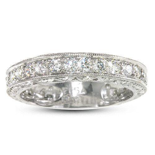 Tmx 1386880824282 C2463 Farmingdale wedding jewelry