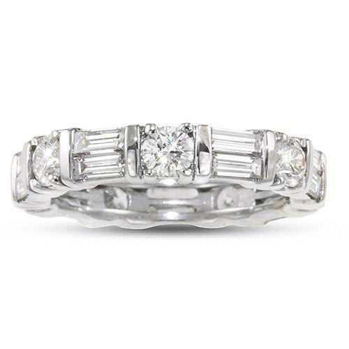 Tmx 1386880828243 C2468 Farmingdale wedding jewelry