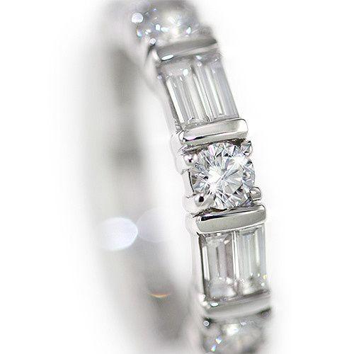 Tmx 1386880829751 C24684 Farmingdale wedding jewelry