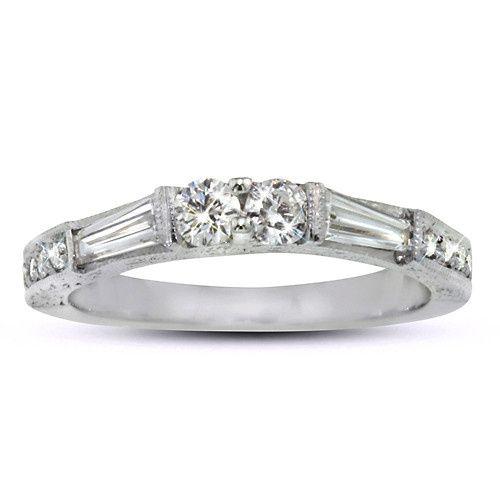 Tmx 1386880831683 C2472 Farmingdale wedding jewelry