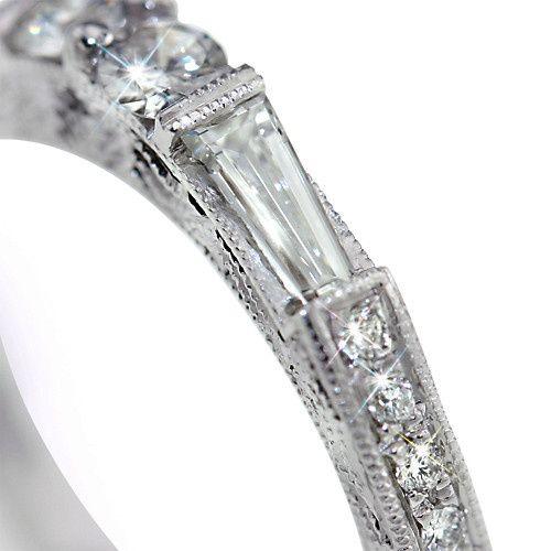 Tmx 1386880833654 C24726 Farmingdale wedding jewelry