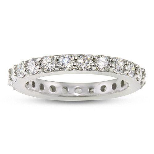 Tmx 1386880837561 C2473 Farmingdale wedding jewelry