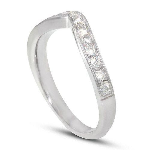 Tmx 1386880843690 C24770 Farmingdale wedding jewelry