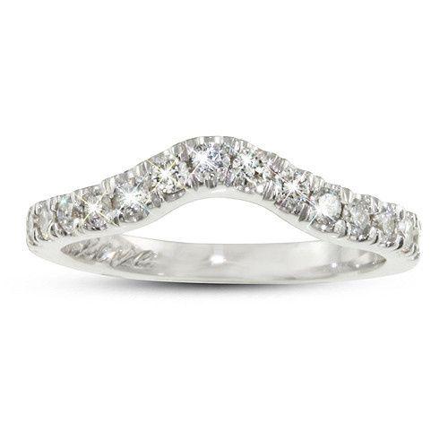 Tmx 1386880845410 C2500 Farmingdale wedding jewelry