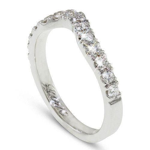 Tmx 1386880846903 C25006 Farmingdale wedding jewelry