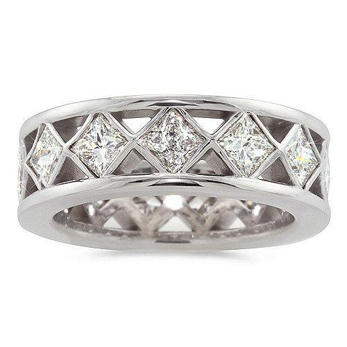 Tmx 1386880851824 C2561 Farmingdale wedding jewelry