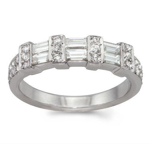 Tmx 1386880855923 C25694  Farmingdale wedding jewelry