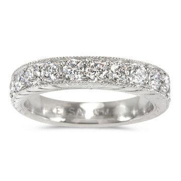Tmx 1386880859709 C2591 Farmingdale wedding jewelry