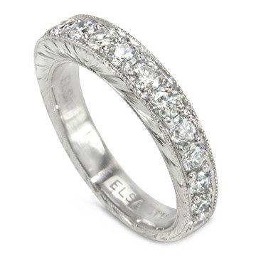 Tmx 1386880861128 C25913  Farmingdale wedding jewelry