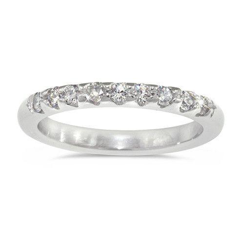 Tmx 1386882022075 C2628 Farmingdale wedding jewelry