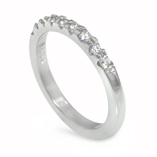 Tmx 1386882023715 C26285 Farmingdale wedding jewelry