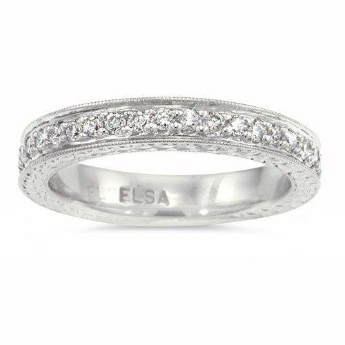 Tmx 1386882025741 C2628 Farmingdale wedding jewelry