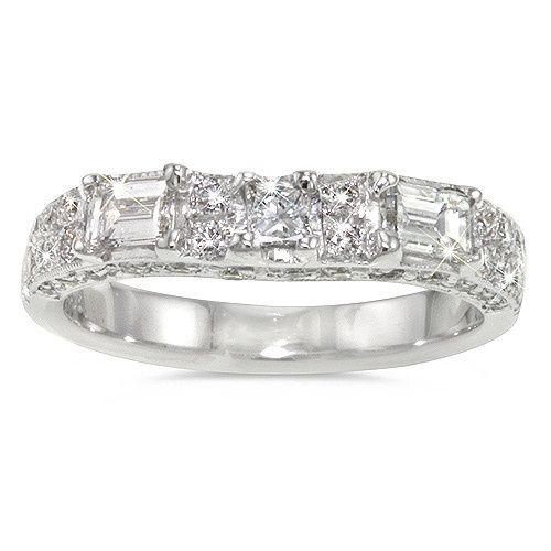 Tmx 1386882027710 C2637 Farmingdale wedding jewelry