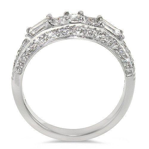 Tmx 1386882029380 C26371  Farmingdale wedding jewelry