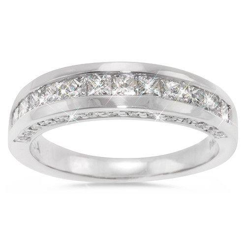 Tmx 1386882031143 C2637 Farmingdale wedding jewelry