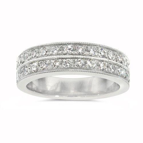 Tmx 1386882034953 C2639 Farmingdale wedding jewelry
