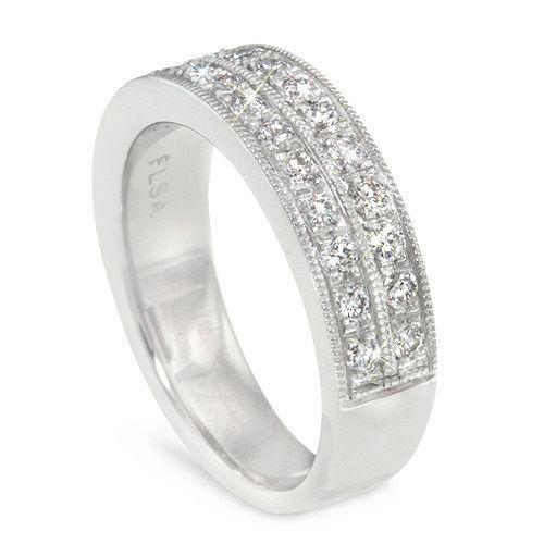 Tmx 1386882037429 C26398  Farmingdale wedding jewelry
