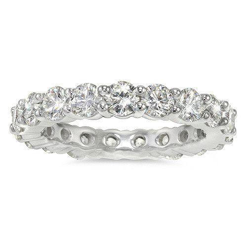 Tmx 1386882039647 C2640 Farmingdale wedding jewelry