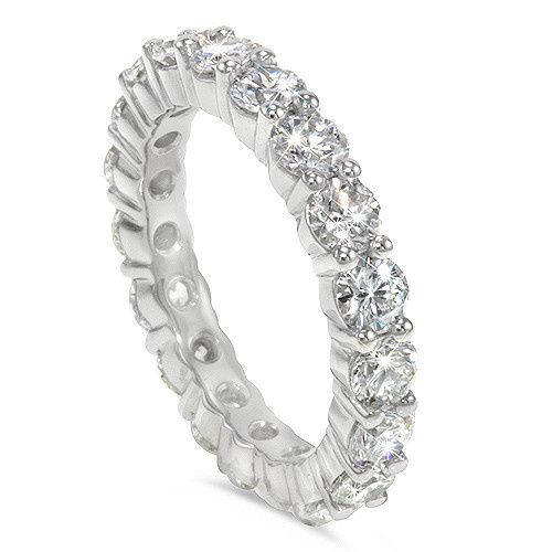 Tmx 1386882042063 C26407 Farmingdale wedding jewelry