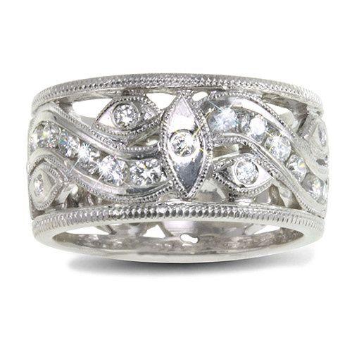 Tmx 1386882044270 E F Farmingdale wedding jewelry