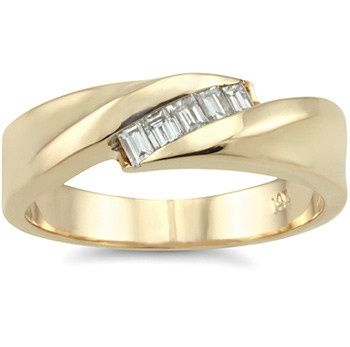 Tmx 1386882045943 El 10art  Farmingdale wedding jewelry
