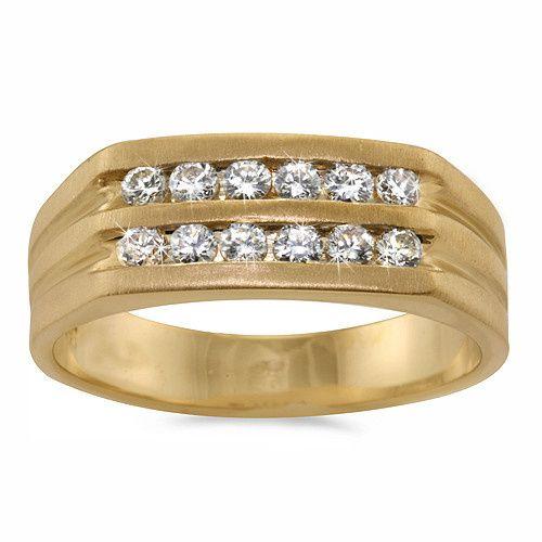 Tmx 1386882047756 El5873  Farmingdale wedding jewelry