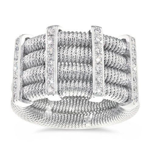 Tmx 1386882050330 Els  Farmingdale wedding jewelry