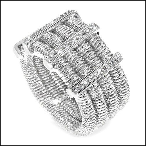 Tmx 1386882052332 Els W 3blackborde Farmingdale wedding jewelry