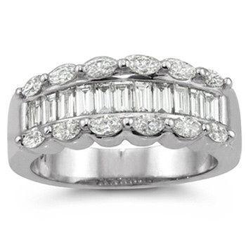 Tmx 1386882053751 Epqw2112  Farmingdale wedding jewelry