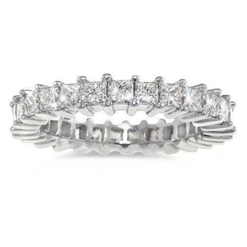 Tmx 1386882055370 E Pri Farmingdale wedding jewelry