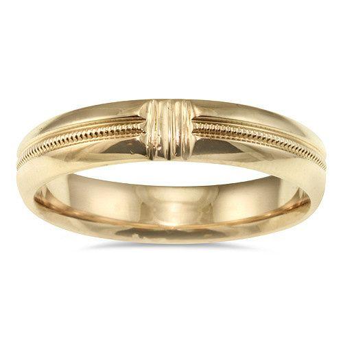 Tmx 1386882059655 Gb1002  5 Farmingdale wedding jewelry
