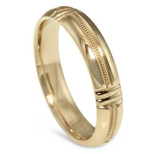 Tmx 1386882061668 Gb1002  5g Farmingdale wedding jewelry