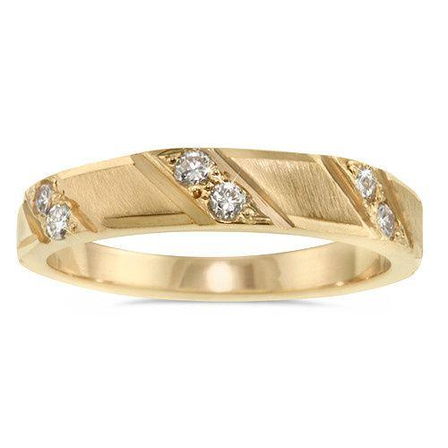 Tmx 1386882064098 Gblf 4 Farmingdale wedding jewelry