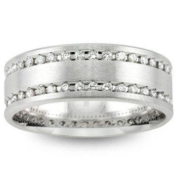 Tmx 1386882424044 228106  Farmingdale wedding jewelry